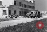 Image of Montecorvino Airfield Salerno Italy, 1943, second 23 stock footage video 65675030854