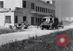 Image of Montecorvino Airfield Salerno Italy, 1943, second 25 stock footage video 65675030854