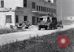 Image of Montecorvino Airfield Salerno Italy, 1943, second 26 stock footage video 65675030854