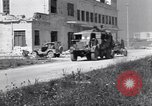 Image of Montecorvino Airfield Salerno Italy, 1943, second 27 stock footage video 65675030854