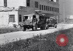 Image of Montecorvino Airfield Salerno Italy, 1943, second 30 stock footage video 65675030854