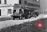 Image of Montecorvino Airfield Salerno Italy, 1943, second 31 stock footage video 65675030854