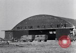 Image of Montecorvino Airfield Salerno Italy, 1943, second 42 stock footage video 65675030854