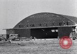 Image of Montecorvino Airfield Salerno Italy, 1943, second 48 stock footage video 65675030854