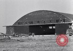Image of Montecorvino Airfield Salerno Italy, 1943, second 52 stock footage video 65675030854