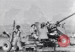 Image of British Spitfire Salerno Italy, 1943, second 1 stock footage video 65675030856