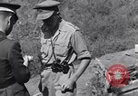 Image of British Spitfire Salerno Italy, 1943, second 50 stock footage video 65675030856