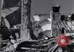 Image of post war scenes Salerno Italy, 1943, second 9 stock footage video 65675030865
