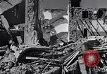 Image of post war scenes Salerno Italy, 1943, second 10 stock footage video 65675030865