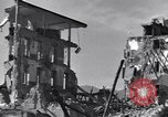 Image of post war scenes Salerno Italy, 1943, second 13 stock footage video 65675030865