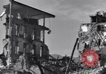 Image of post war scenes Salerno Italy, 1943, second 14 stock footage video 65675030865