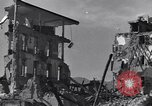 Image of post war scenes Salerno Italy, 1943, second 15 stock footage video 65675030865