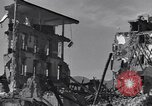 Image of post war scenes Salerno Italy, 1943, second 16 stock footage video 65675030865