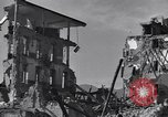 Image of post war scenes Salerno Italy, 1943, second 17 stock footage video 65675030865