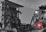 Image of post war scenes Salerno Italy, 1943, second 18 stock footage video 65675030865