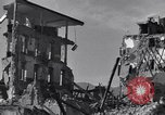 Image of post war scenes Salerno Italy, 1943, second 19 stock footage video 65675030865