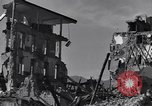 Image of post war scenes Salerno Italy, 1943, second 21 stock footage video 65675030865