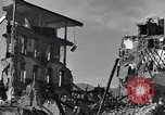 Image of post war scenes Salerno Italy, 1943, second 22 stock footage video 65675030865