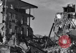 Image of post war scenes Salerno Italy, 1943, second 24 stock footage video 65675030865