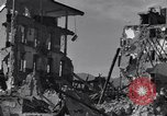 Image of post war scenes Salerno Italy, 1943, second 25 stock footage video 65675030865