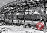 Image of post war scenes Salerno Italy, 1943, second 26 stock footage video 65675030865