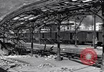 Image of post war scenes Salerno Italy, 1943, second 28 stock footage video 65675030865