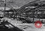 Image of post war scenes Salerno Italy, 1943, second 31 stock footage video 65675030865
