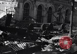 Image of post war scenes Salerno Italy, 1943, second 51 stock footage video 65675030865