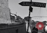 Image of post war scenes Salerno Italy, 1943, second 52 stock footage video 65675030865