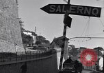 Image of post war scenes Salerno Italy, 1943, second 53 stock footage video 65675030865