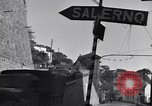Image of post war scenes Salerno Italy, 1943, second 57 stock footage video 65675030865