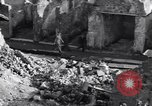 Image of post war scenes Salerno Italy, 1943, second 3 stock footage video 65675030867