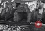 Image of post war scenes Salerno Italy, 1943, second 8 stock footage video 65675030867