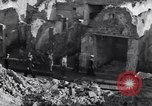 Image of post war scenes Salerno Italy, 1943, second 15 stock footage video 65675030867