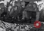 Image of post war scenes Salerno Italy, 1943, second 16 stock footage video 65675030867