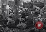 Image of post war scenes Salerno Italy, 1943, second 20 stock footage video 65675030867