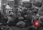 Image of post war scenes Salerno Italy, 1943, second 21 stock footage video 65675030867