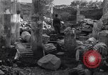 Image of post war scenes Salerno Italy, 1943, second 31 stock footage video 65675030867