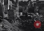 Image of post war scenes Salerno Italy, 1943, second 44 stock footage video 65675030867