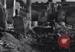 Image of post war scenes Salerno Italy, 1943, second 45 stock footage video 65675030867