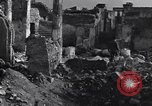 Image of post war scenes Salerno Italy, 1943, second 48 stock footage video 65675030867