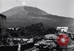 Image of Battle of Naples Brindisi Italy, 1943, second 2 stock footage video 65675030868
