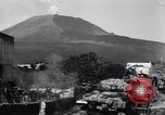 Image of Battle of Naples Brindisi Italy, 1943, second 3 stock footage video 65675030868