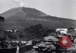 Image of Battle of Naples Brindisi Italy, 1943, second 6 stock footage video 65675030868