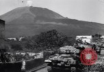 Image of Battle of Naples Brindisi Italy, 1943, second 7 stock footage video 65675030868