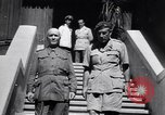 Image of Battle of Naples Brindisi Italy, 1943, second 8 stock footage video 65675030868