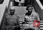 Image of Battle of Naples Brindisi Italy, 1943, second 12 stock footage video 65675030868