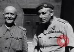 Image of Battle of Naples Brindisi Italy, 1943, second 14 stock footage video 65675030868