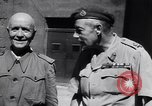 Image of Battle of Naples Brindisi Italy, 1943, second 15 stock footage video 65675030868