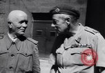 Image of Battle of Naples Brindisi Italy, 1943, second 16 stock footage video 65675030868